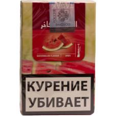 Табак Al Fakher 35 г Арбуз (Аль факер)