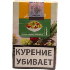 Табак Al Fakher 35 г Коктейль (Аль факер)
