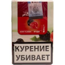 Табак Al Fakher 35 г Ягода (Аль факер)