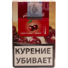 Табак Al Fakher 35 г Вишня (Аль факер)