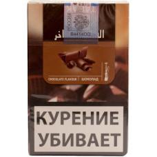 Табак Al Fakher 35 г Шоколад (Аль факер)