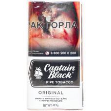 Табак трубочный Captain Black Original 42.5 г (кисет)