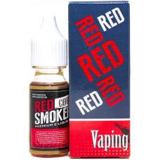 Жидкость RedSmokers CORSAR 15 мл Raspberry Hooka 18 мг/мл (КОРСАР Кальянная малина)