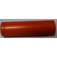 Аккумулятор 18650 Sanyo 2800 mAh 3.7V незащищенный