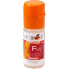 Ароматизатор FA 10 мл Fuji Фуджи Микс Яблок (FlavourArt)