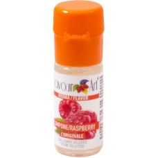 Ароматизатор FA 10 мл Raspberry Малина (FlavourArt)