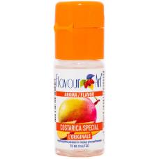 Ароматизатор FA 10 мл Mango Манго (FlavourArt)