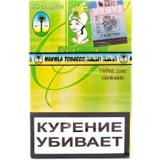 Табак Nakhla Шехерезада Маргарита 50 гр