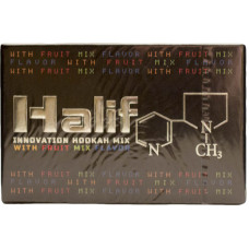 Смесь Halif 45 г Фруктовый микс (Fruit Mix) (кальянная без табака)