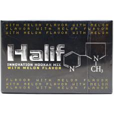 Смесь Halif 45 г Дыня (Melon) (кальянная без табака)