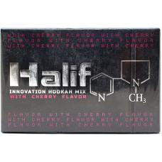 Смесь Halif 45 г Вишня (Cherry) (кальянная без табака)