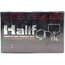 Смесь Halif 45 г Клубника (Strawberry) (кальянная без табака)