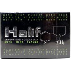 Смесь Halif 45 г Мята (Mint) (кальянная без табака)