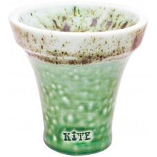 Чаша KITE Taper Tornado Торнадо