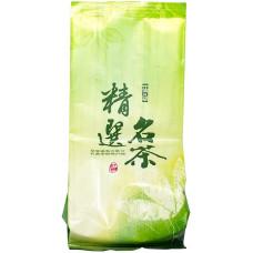 Чай Зеленый Билуочунь (Изумрудные Спирали Весны) 50 гр