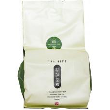 Чай Зеленый Рижао (Зеленый/Темно Зеленый Чай) 50гр