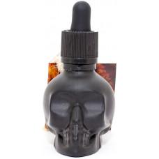 Жидкость Zloe Liquid 30 мл Медуза 2.5 мл/мг