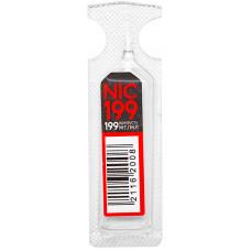 Никобустер NIC199 1мл 199 мг/мл бустер 1шт