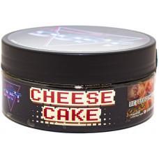 Табак Duft 100 г Cheesecake