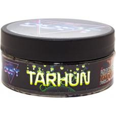 Табак Duft 100 г Tarhun