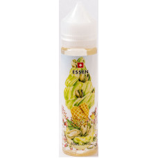 Жидкость ESSEN 60 мл Фисташковое Мороженное 0 мг/мл