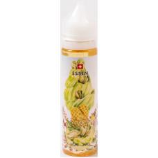 Жидкость ESSEN 60 мл Фисташковое Мороженное 3 мг/мл