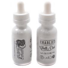 Жидкость Charlies 30 мл Drama Swirl 01.5 мг/мл