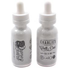 Жидкость Charlies 30 мл Drama Swirl 6 мг/мл