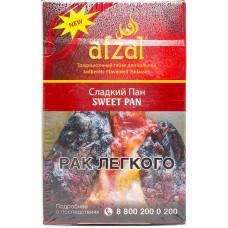 Табак Afzal 40 г Сладкий пан (Афзал)