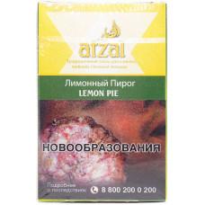 Табак Afzal 40 г Лимонный Пирог (Афзал)