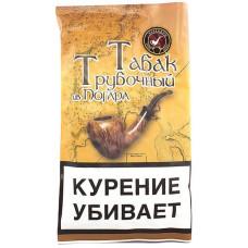 Табак трубочный из Погара 40 гр Смесь Кавендиш (кисет)