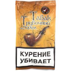 Табак трубочный из Погара 40 гр Смесь Берлей (кисет)