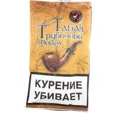 Табак трубочный из Погара 40 гр Смесь Кентукки (кисет)