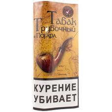 Табак трубочный из Погара 40 гр Смесь Ориентал (кисет)