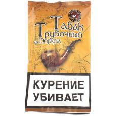 Табак трубочный из Погара 40 гр Смесь Вирджиния (кисет)