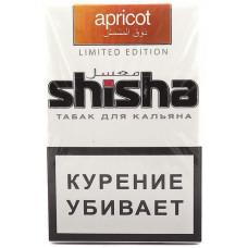 Табак Shisha 40 г Абрикос (Apricot)