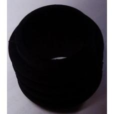 Уплотнитель для шахты и колбы кальяна 770014 MOZZA