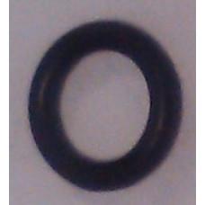 Уплотнитель-колечко для переходников трубки 770016