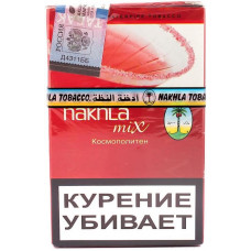 Табак Nakhla 50 г Микс Космополитен (Египет)