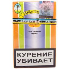 Табак Nakhla Классическая Абрикос (Apricot) 50 гр