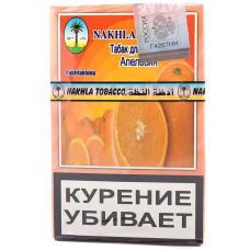 Табак Nakhla Классическая Апельсин (Orange) 50 гр