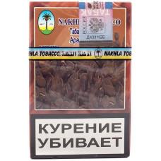 Табак Nakhla Классическая Арабский кофе (Coffee) 50 гр