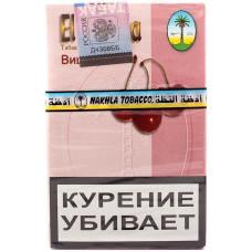 Табак Nakhla Классическая Вишня (Cherry) 50 гр
