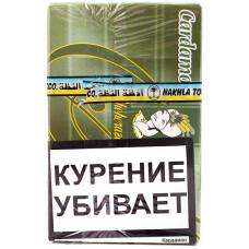 Табак Nakhla Шехерезада Кардамон 50 гр