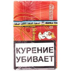 Табак Nakhla Шехерезада Корица 50 гр