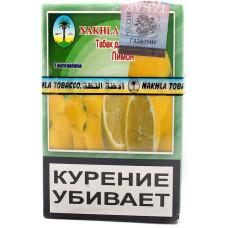 Табак Nakhla Классическая Лимон (Lemon) 50 гр