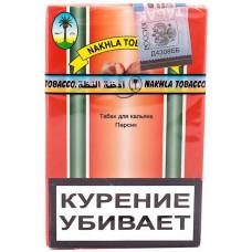 Табак Nakhla Классическая Персик (Peach) 50 гр