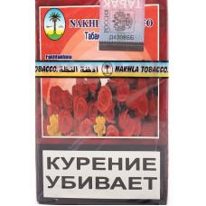 Табак Nakhla Классическая Роза (Rose) 50 гр