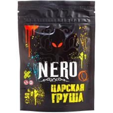 Смесь NERO 50 г Царская Груша (кальянная без табака)