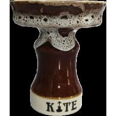 Чаша KITE Phunnel Cappuccino
